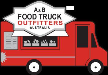AB Food Truck
