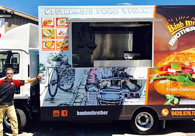 Banh-Mi-Brothers-Food-Truck-Review