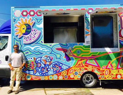 soi-luna-mexican-food-truck-external