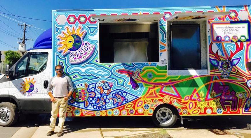 soi-luna-mexican-food-truck-external